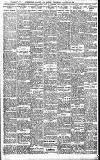 Birmingham Daily Gazette Wednesday 10 January 1906 Page 6