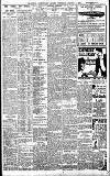 Birmingham Daily Gazette Wednesday 10 January 1906 Page 7