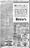 Birmingham Daily Gazette Wednesday 10 January 1906 Page 8