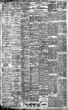 Birmingham Daily Gazette Tuesday 01 October 1907 Page 2