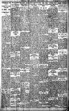 Birmingham Daily Gazette Tuesday 01 October 1907 Page 5
