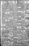 Birmingham Daily Gazette Tuesday 01 October 1907 Page 6