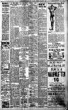 Birmingham Daily Gazette Tuesday 01 October 1907 Page 7