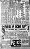Birmingham Daily Gazette Tuesday 01 October 1907 Page 8