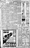 Birmingham Daily Gazette Friday 04 October 1907 Page 2