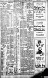 Birmingham Daily Gazette Friday 04 October 1907 Page 3