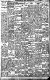 Birmingham Daily Gazette Friday 04 October 1907 Page 5