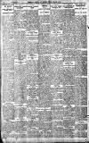 Birmingham Daily Gazette Friday 04 October 1907 Page 6