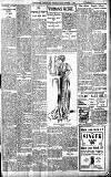 Birmingham Daily Gazette Friday 04 October 1907 Page 7