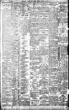 Birmingham Daily Gazette Friday 04 October 1907 Page 8