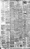 Birmingham Daily Gazette Saturday 05 October 1907 Page 2