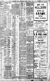 Birmingham Daily Gazette Saturday 05 October 1907 Page 3