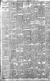 Birmingham Daily Gazette Saturday 05 October 1907 Page 6