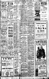 Birmingham Daily Gazette Saturday 05 October 1907 Page 7