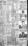 Birmingham Daily Gazette Saturday 05 October 1907 Page 8