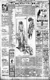 Birmingham Daily Gazette Friday 11 October 1907 Page 2