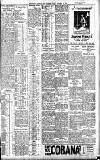 Birmingham Daily Gazette Friday 11 October 1907 Page 3