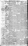 Birmingham Daily Gazette Friday 11 October 1907 Page 4