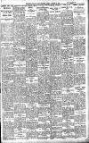 Birmingham Daily Gazette Friday 11 October 1907 Page 5