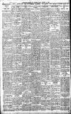 Birmingham Daily Gazette Friday 11 October 1907 Page 6