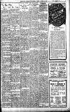 Birmingham Daily Gazette Friday 11 October 1907 Page 7