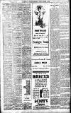 Birmingham Daily Gazette Monday 14 October 1907 Page 2