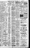 Birmingham Daily Gazette Monday 14 October 1907 Page 3