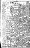 Birmingham Daily Gazette Monday 14 October 1907 Page 4
