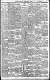 Birmingham Daily Gazette Monday 14 October 1907 Page 5