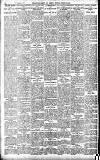 Birmingham Daily Gazette Monday 14 October 1907 Page 6