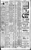 Birmingham Daily Gazette Monday 14 October 1907 Page 7