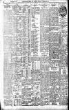 Birmingham Daily Gazette Monday 14 October 1907 Page 8