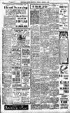 Birmingham Daily Gazette Thursday 12 December 1907 Page 2
