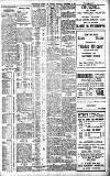 Birmingham Daily Gazette Thursday 12 December 1907 Page 3