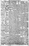 Birmingham Daily Gazette Thursday 12 December 1907 Page 4