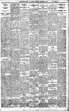Birmingham Daily Gazette Thursday 12 December 1907 Page 5