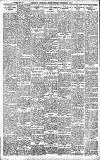 Birmingham Daily Gazette Thursday 12 December 1907 Page 6