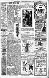 Birmingham Daily Gazette Thursday 12 December 1907 Page 7