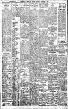 Birmingham Daily Gazette Thursday 12 December 1907 Page 8