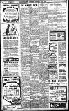 Birmingham Daily Gazette Wednesday 03 June 1908 Page 2
