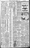 Birmingham Daily Gazette Wednesday 03 June 1908 Page 3