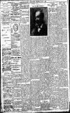 Birmingham Daily Gazette Wednesday 03 June 1908 Page 4