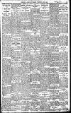 Birmingham Daily Gazette Wednesday 03 June 1908 Page 5