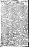 Birmingham Daily Gazette Wednesday 03 June 1908 Page 6