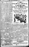 Birmingham Daily Gazette Wednesday 03 June 1908 Page 7