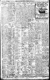 Birmingham Daily Gazette Wednesday 03 June 1908 Page 8