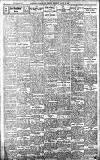 Birmingham Daily Gazette Thursday 13 August 1908 Page 2