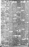 Birmingham Daily Gazette Thursday 13 August 1908 Page 4
