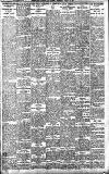 Birmingham Daily Gazette Thursday 13 August 1908 Page 6
