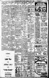 Birmingham Daily Gazette Thursday 13 August 1908 Page 7